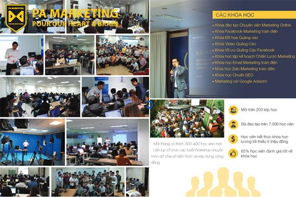 pa-marketing-don-vi-cung-cap-dich-vu-tu-van-dao-tao-marketing-online-chuyen-nghiep