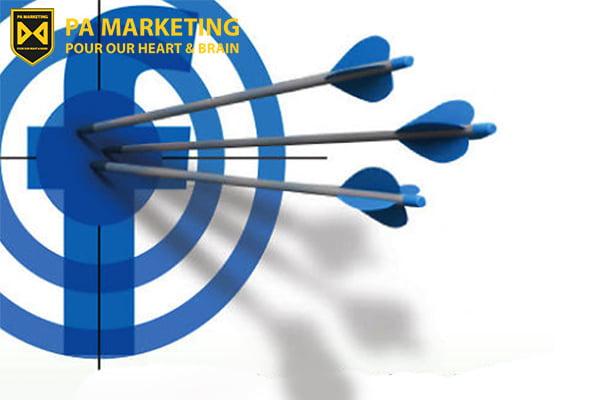 quang-cao-facebook-la-lua-chon-cua-so-dong-cac-marketer