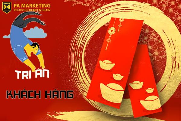 cac-chuong-trinh-tri-an-khach-hang