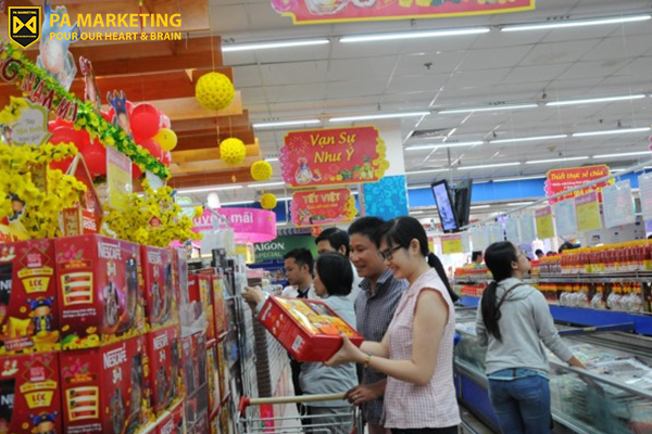 marketing-tet