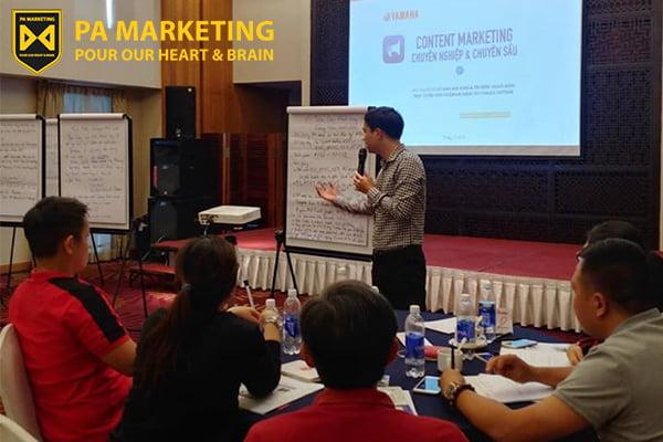 dao-tao-facebook-marketing-chay-quang-cao-facebook-ads