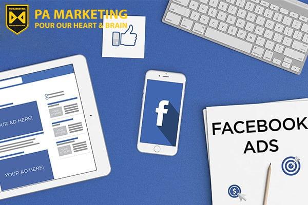 facebook-ads-ngay-cang-toi-uu-hon-cho-nha-quang-cao