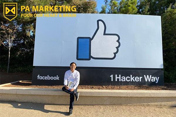 khoa-hoc-chay-quang-cao-facebook-ads-2020-ho-tro-tron-doi