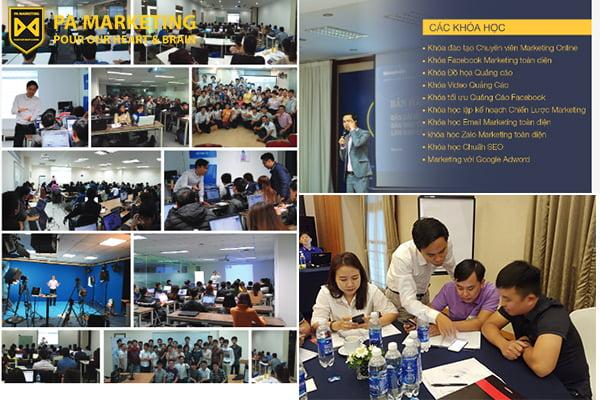 trung-tam-dao-tao-facebook-marketing-chuyen-nghiep-tai-ha-noi