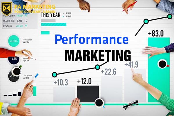 do-luong-hieu-qua-marketing