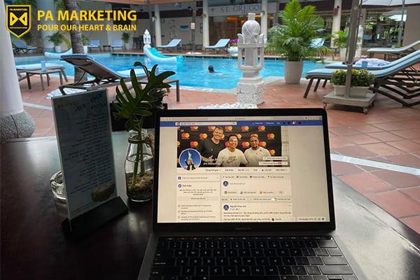 hoc-quang-cao-facebook-ads-1-1-cung-chuyen-gia