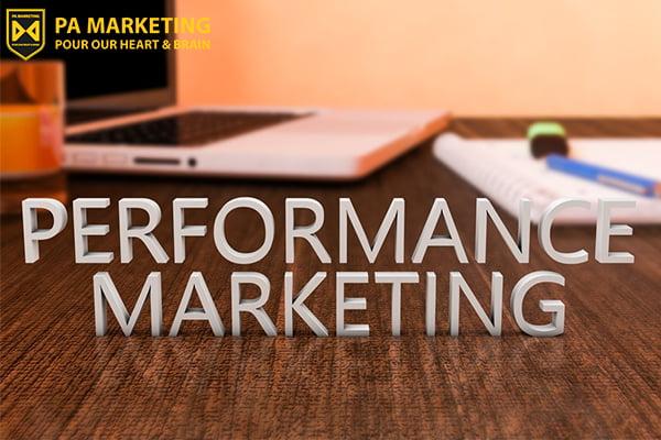 p8-performance-trong-mo-hinh-marketing-mix