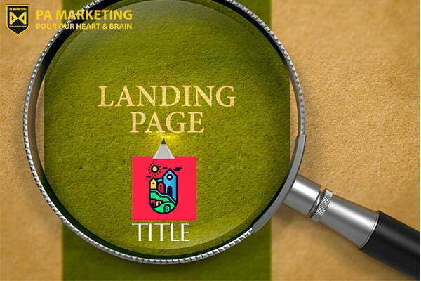 tieu-de-trang-landing-page