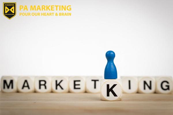 marketing-la-mat-xich-quan-trong-trong-hoat-dong-cua-doanh-nghiep