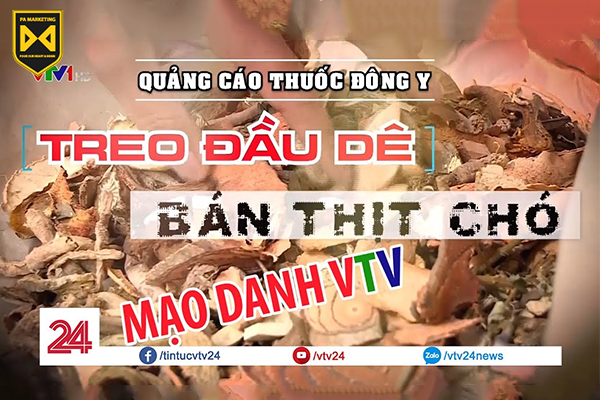 sale-dong-y-gia-danh-y-bac-si-ban-than-duoc