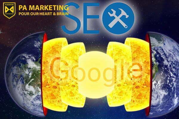 cong-cu-seo-tu-google