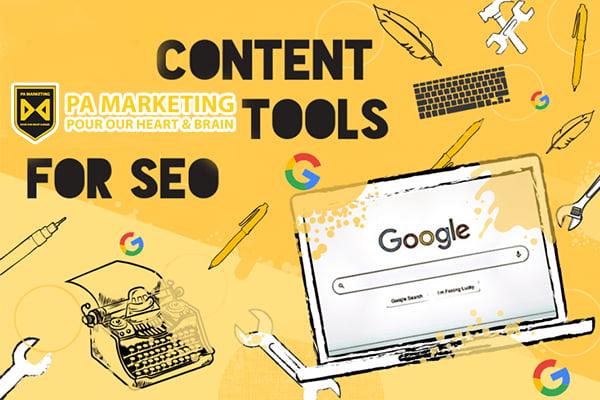tools-ho-tro-seo-content