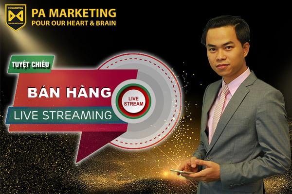tuyet-chieu-ban-hang-livestream-facebook-dinh-cao