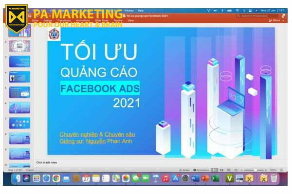 khoa-hoc-quang-cao-facebook-truc-tuyen-ban-cap-nhat-moi-nhat-2021