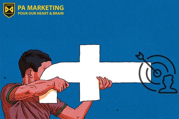 khóa học chạy quảng cáo dành cho Ads thủ