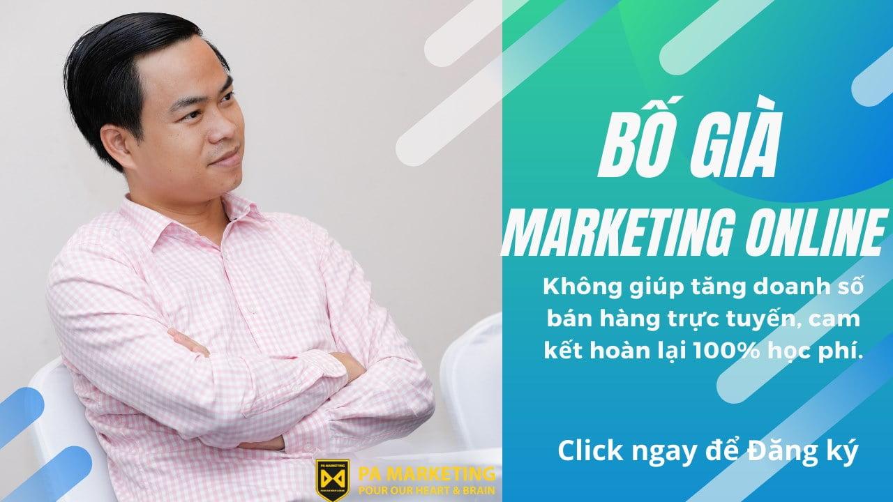 tron-bo-cong-cu-marketing-online-ban-hang