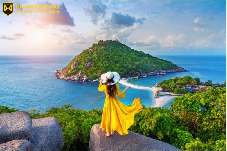 Nghiên cứu sở thích du lịch của khách hàng ngành Spa