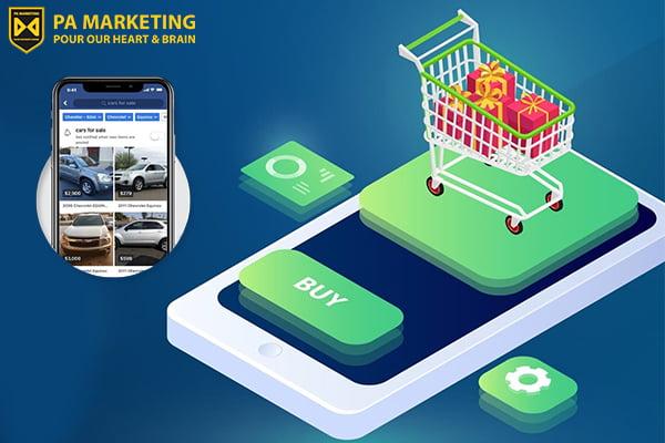 cho-facebook-truc-tuyen-dia-phuong-marketplace