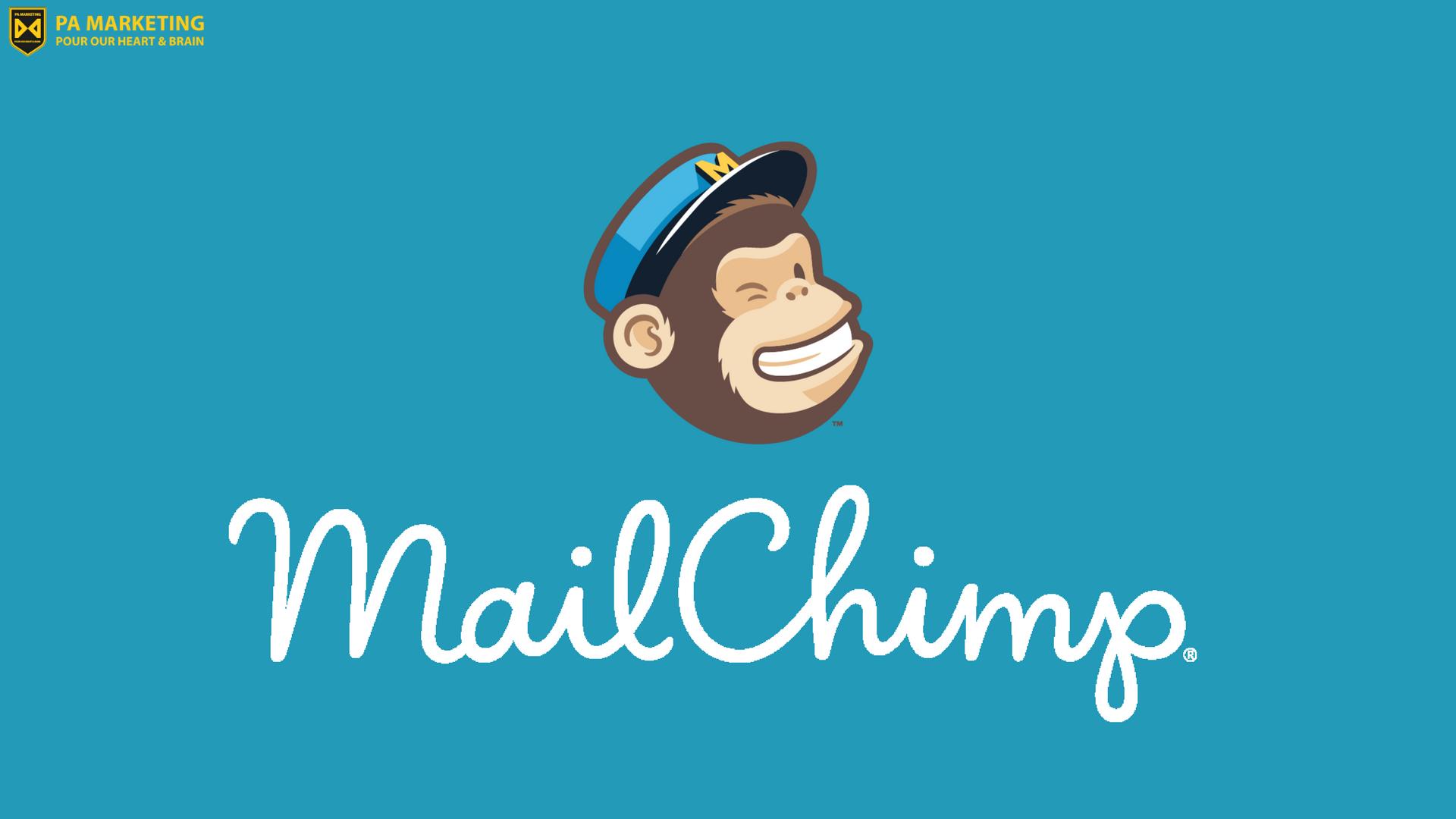 cong cu marketing mailchimp