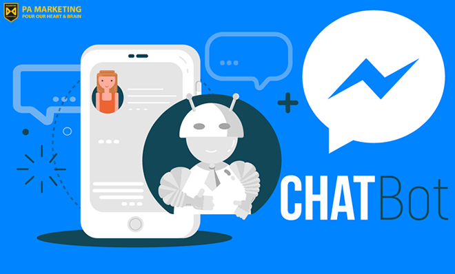 cong cu marketing chat box