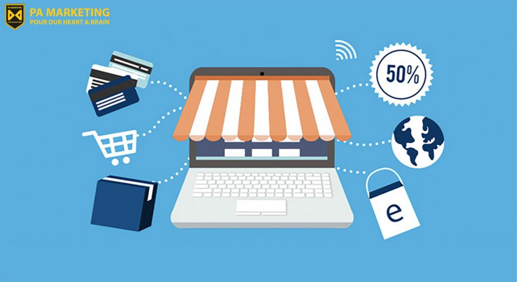 Hướng dẫn quảng cáo Facebook Marketplace dành cho doanh nghiệp