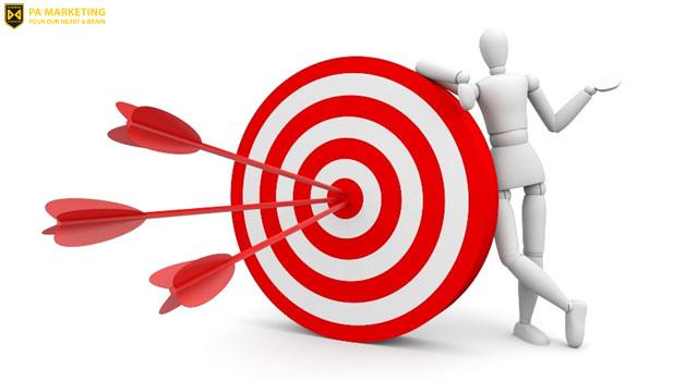 Tăng doanh số kinh doanh online tối ưu hóa chiến dịch quảng cáo