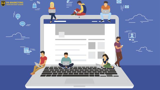 Tăng doanh số kinh doanh online tạo cửa hàng kinh doanh online