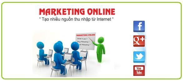 Đào tạo và huấn luyện, tư vấn dịch vụ cho khách hàng sử dụng Facebook để bán hàng, làm quảng cáo, làm thương hiệu, làm truyền thông.
