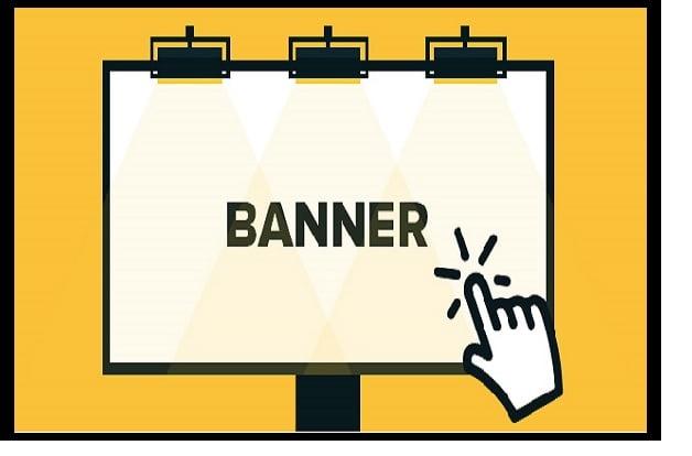 2 Website hàng đầu hỗ trợ tạo Banner quảng cáo