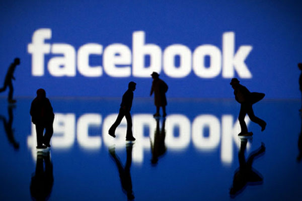 Cách thức Tạo Fanpage trên Facebook