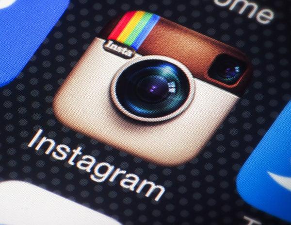 Instagram sử dụng như thế nào
