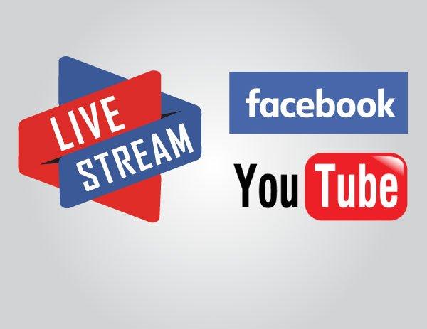 Những chủ đề livestream hay để bán hàng