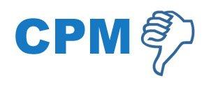 Làm sao để giảm giá CPM