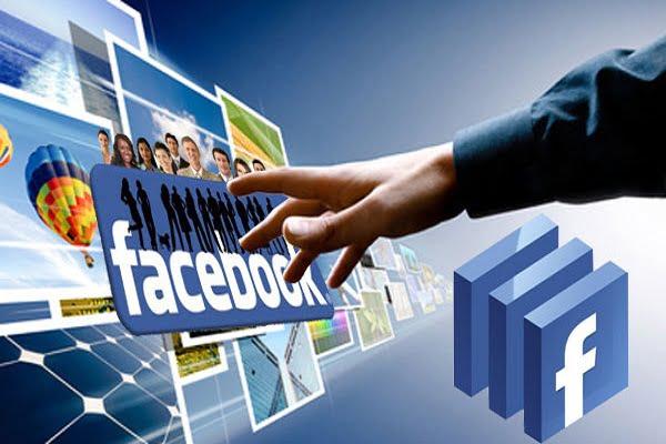 Hướng dẫn chi tiết cách xây dựng Fanpage facebook kinh doanh
