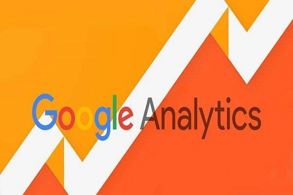 Google Analytics nâng cao