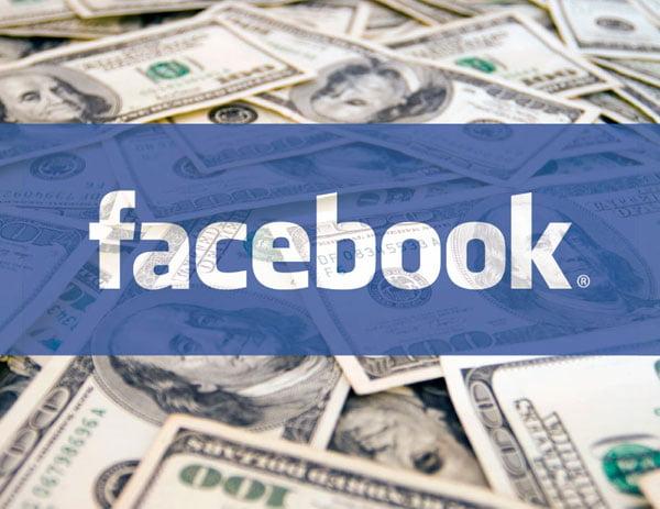Hướng dẫn đặt giá thầu quảng cáo facebook