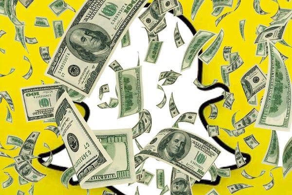 12 Cách kiếm kiếm tiền thật trên facebook (phần 2)