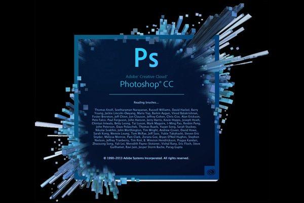 Các thao tác trên Layer trong Photoshop