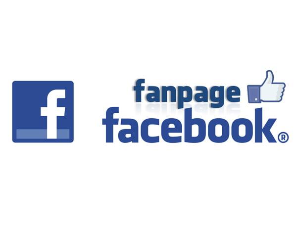 10 cách tăng like Fanpage Facebook miễn phí nhanh nhất