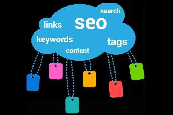 205 yếu tố SEO đánh giá và xếp hạng Website của Google (phần 5)