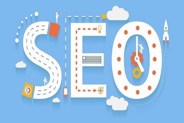 205 yếu tố đánh giá và xếp hạng website của Google