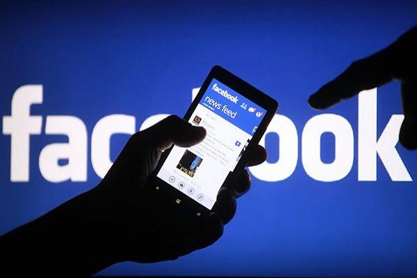 5 thủ thuật Facebook hay bạn nên biết