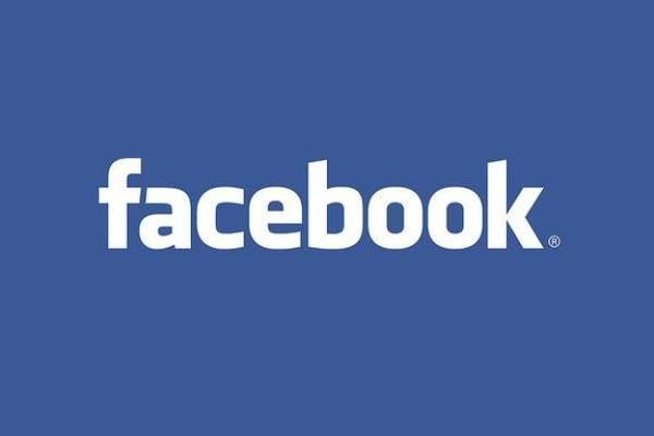 Công cụ chống tự tử trên Facebook