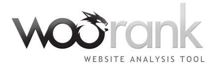 WookRank- Công cụ hỗ trợ SEO giúp đánh giá Website và tĩnh điểm SEO
