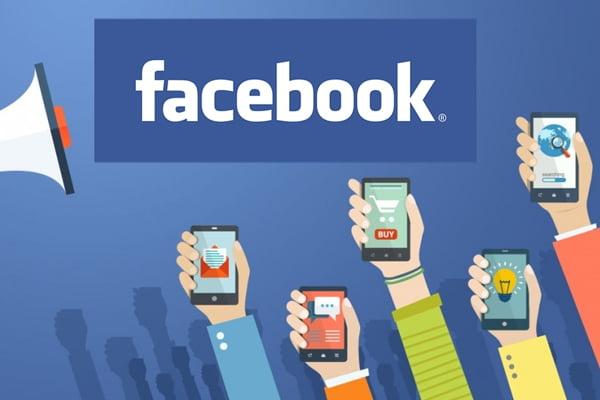 Hỏi đáp facebook và những thủ thuật