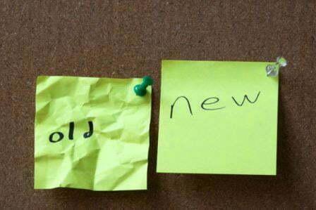 Để có một bài Content Marketing thu hút người đọc: Bạn cần phải biết biến hóa cái cũ thành cái mới
