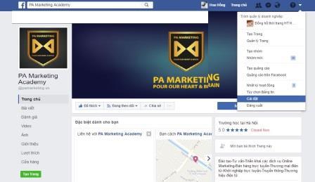 Facebook của bạn có bị rình mò