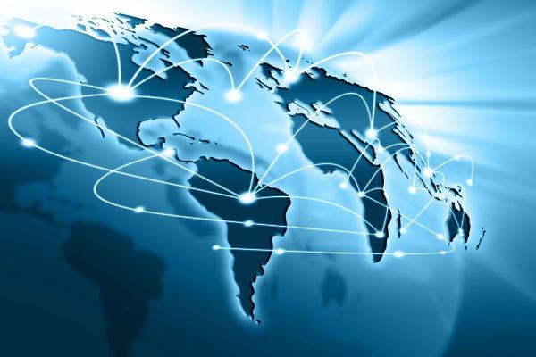 3 Chiến lược Marketing mở rộng thị trường