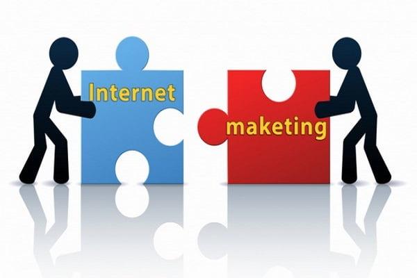 3 Chiến lược Marketing trong giai đoạn sung mãn của sản phẩm