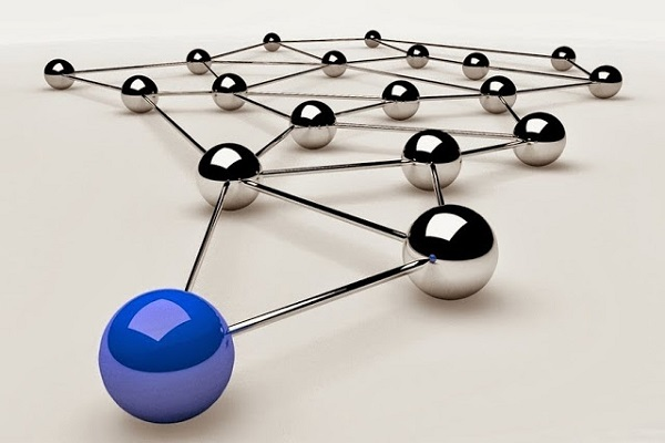 Chiến lược tối ưu sức mạnh Internal Link